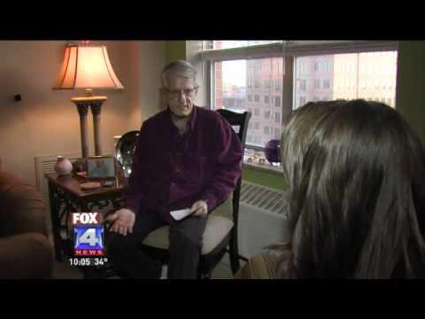Hyatt Refuses to Give to Skywalk Memorial