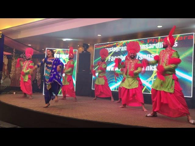 Sansar dj links phagwara punjabi culture group mob sansar dj links phagwara punjabi culture group mob 919988997667 sciox Choice Image