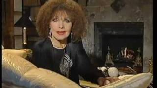 Cleo Laine - Send in the Clowns
