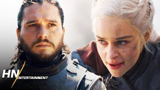 Game of Thrones Season 8 Episode 5 RECAP & REVIEW (MAJOR SPOILERS)