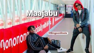 maajabu-ya-mbosso-angalia-diamond-alichofanya-new-song