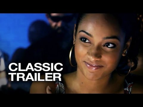 A Good Man Is Hard to Find (2008) Official Trailer # 1 - Lance E. Nichols HD
