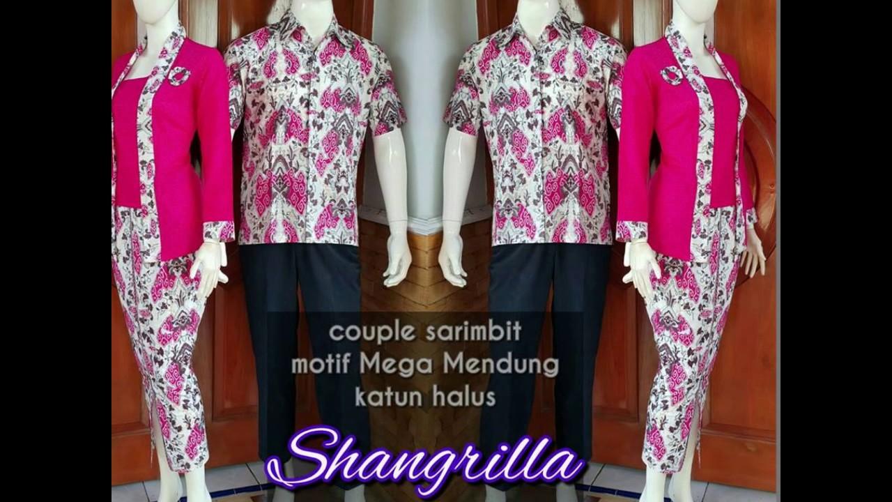 WA 0816355490 Atasan Batik Remaja Hijab Model Baju Batik maja