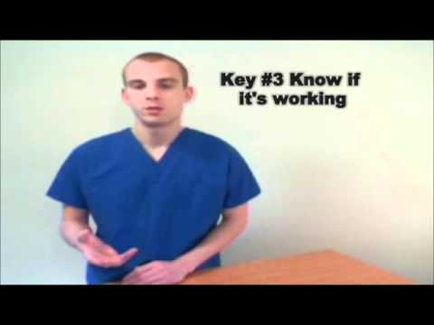 Radiography Exam: