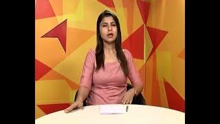ABP Sanjha Bulletin 7:30 PM