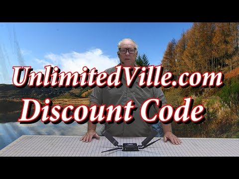 product-review-unlimitedville-internet-services-4g-discount-code
