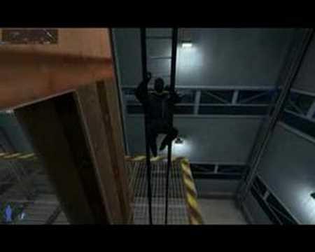 IGI2.Covert Strike.mission 1