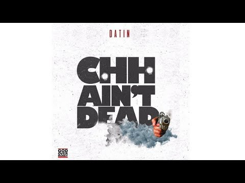 NEW Christian Rap - Datin -