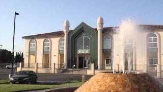 Trailer Urdu: Jalsa Salana USA West Coast 2014 - Islam Ahmadiyya