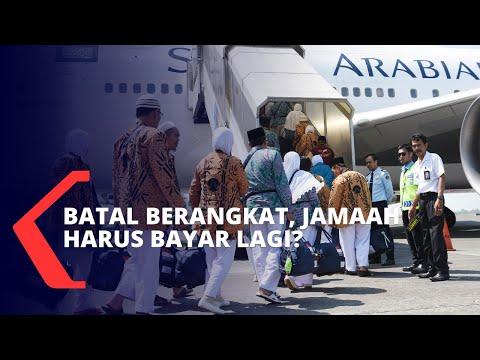 Ibadah Haji dan Umrah Dapat Melapangkan Rezeki - Ustadz Dr. Syafiq Riza Basalamah, MA.
