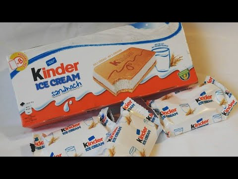 Neu Kinder Ice Cream Eis Für Kinder öhhhmmm Youtube