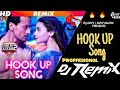 Hook Up Song Download Free Mp3
