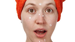 fucidin cream for acne scars