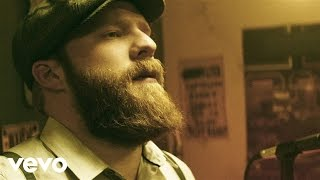 Alex Clare - Too Close (Official Video)