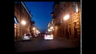 Мой клип про Астрахань