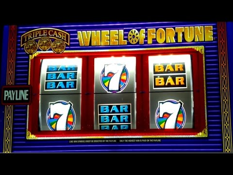 wheel of fortune play german free
