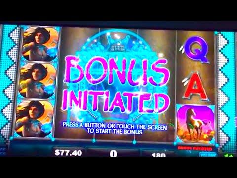 Купить игровые автоматы в новосибирске