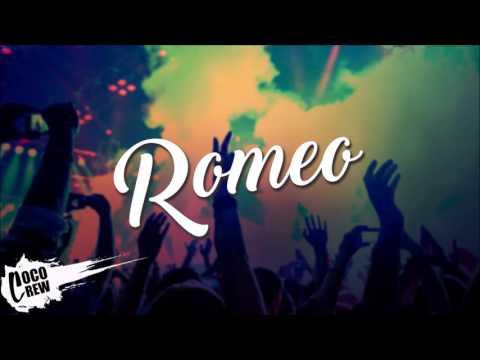 Dezine - Romeo