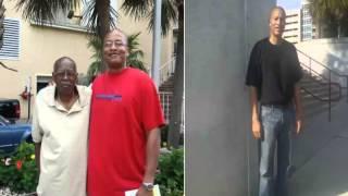 Zija Weight Loss