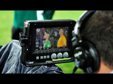 Анжи — ЦСКА смотреть онлайн, прямая трансляция матча