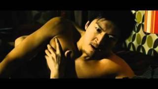 Repeat youtube video [영화]  가면(2007)_#1