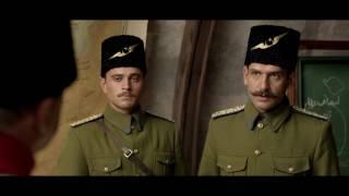 Son Mektup - Türk Filmi (HD)