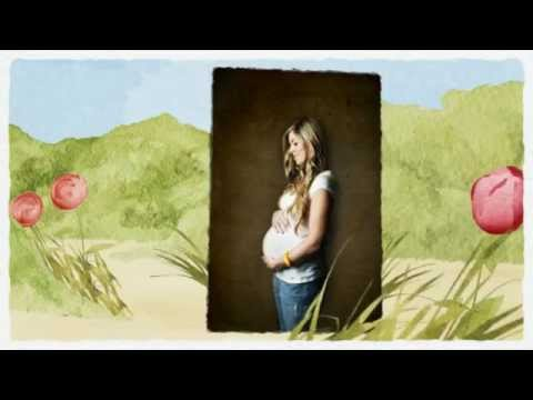 music for pregnant women download
