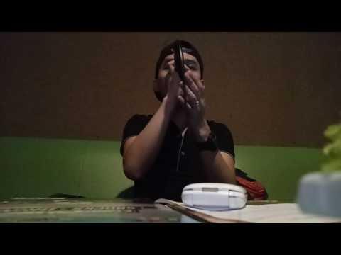 DEWI DEWI Begitu benar Begitu salah || cover bye me parody fun