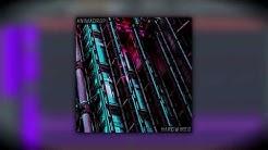 Animadrop - Hardwired   FL Studio Playthrough