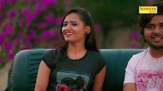 Badli Badli Laage   Sapna Chaudhary, Vickky Kajla   Tarun, Ruchika   Haryanvi Video Song