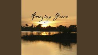 Amazing Grace YouTube Videos