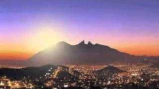 Vicente Fernandez : Casino Royal Monterrey