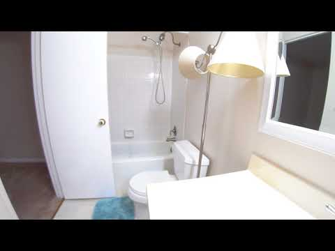 Townhouse For Sale in Silver Spring, Md 20906
