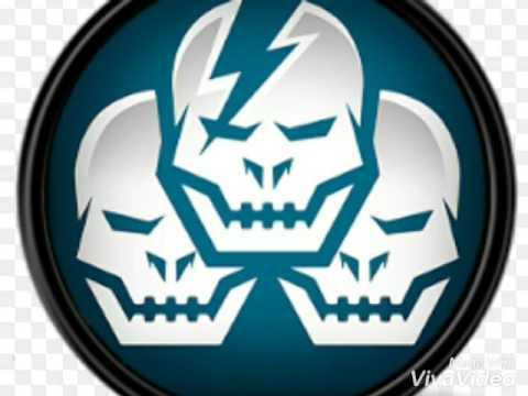 تحميل لعبة shadowgun deadzone للكمبيوتر
