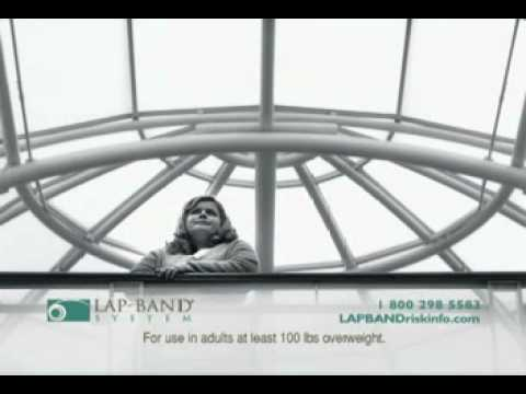how to get lap band surgery for free