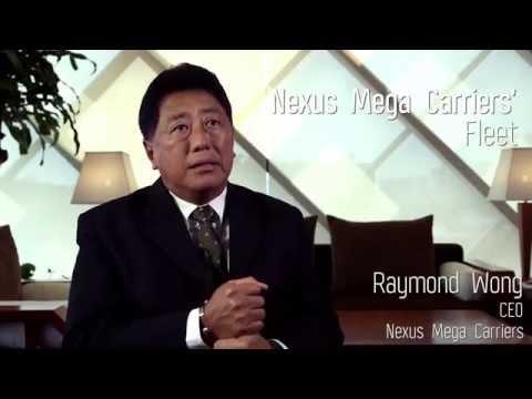 Nexus Mega Carriers CEO on vehicle shipment in Peninsular Malaysia & East Malaysia
