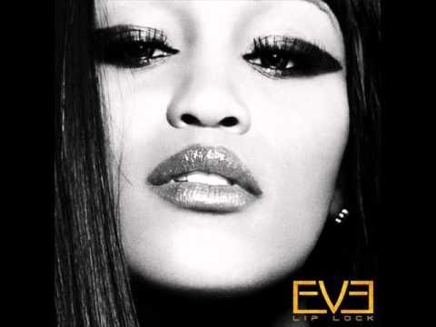Eve - Never Gone ( Chrisette Michele )