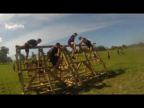 Rough Runner Oxford 15-05-16