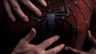 Spider-Man 2 OST - Appreciation (Movie Version)