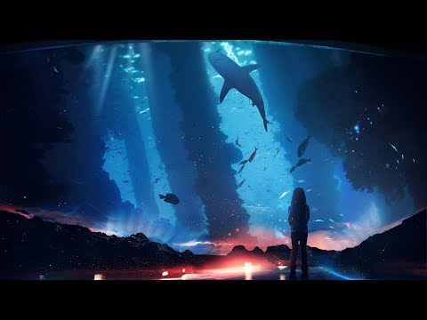 Brand X Music - Entrada [Epic Music - Epic Vocal Driving Mysterious]