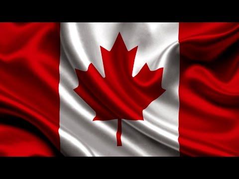 Эмиграция в Канаду – ТЕЛЕЦ – ГОРОСКОП ЭМИГРАНТА