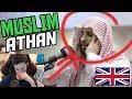 *CRYING* Christian Athan vs Muslim Athan - ( Muslim / Christian Azan Reaction Ramadan 2018 )