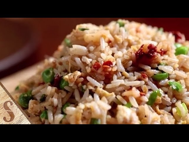 7 fried rice recipes from around the world hungryforever food blog ccuart Images