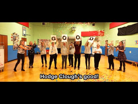 Hodge Clough Primary School - Ofsted Inspection Result 2019