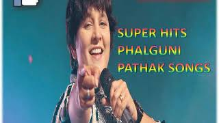 Super Hits Phalguni Pathak Songs