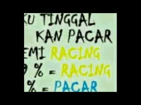 Kata Kata Kejam Drag Racing Youtube