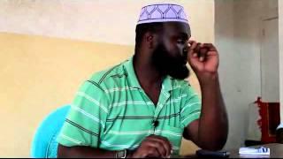 Sualat al Jamaah 2