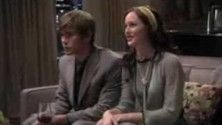 Gossip Girl - 1x07 Summary