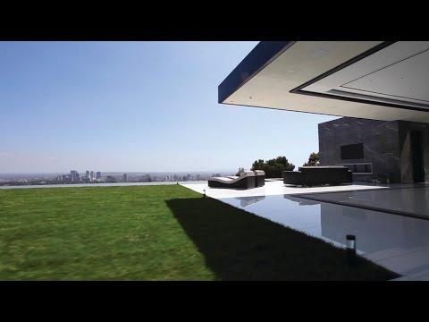 SOLD | The Best Views In Bel-Air