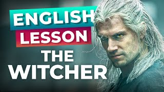 The Witcher: Magic Love thumbnail